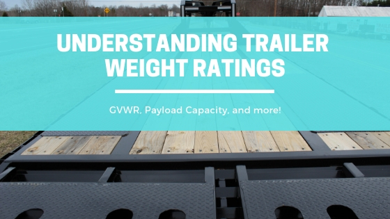 trailerweightrating
